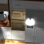 kuchnia_lodówka