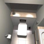 toaleta 1 (1)