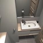 toaleta 1 (2)