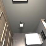 toaleta 1 (3)