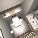 toaleta 1 (5)