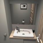 toaleta 1 (6)